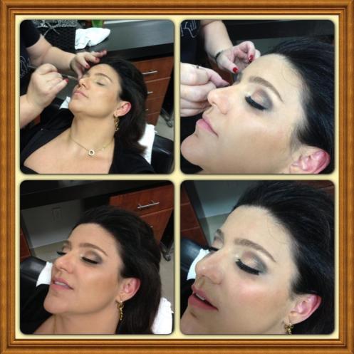 7 hair studio